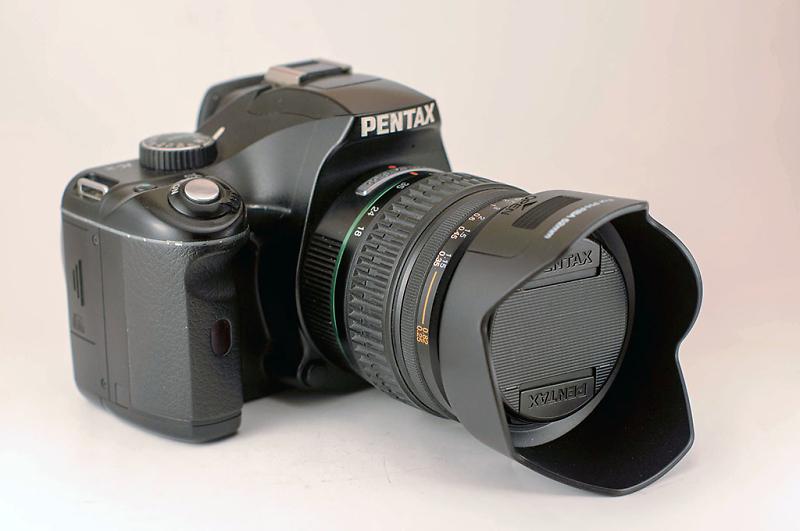 pentax k x for manual lens user rh pentaxuser com pentax k-x manuel pentax k-x manual lens