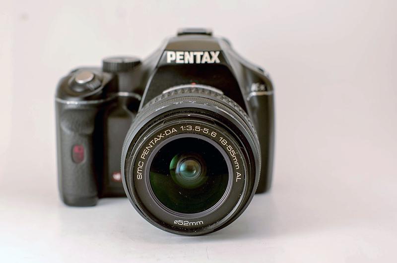 pentax k x for manual lens user rh pentaxuser com Pentax K X Forums Pentax K X Manual