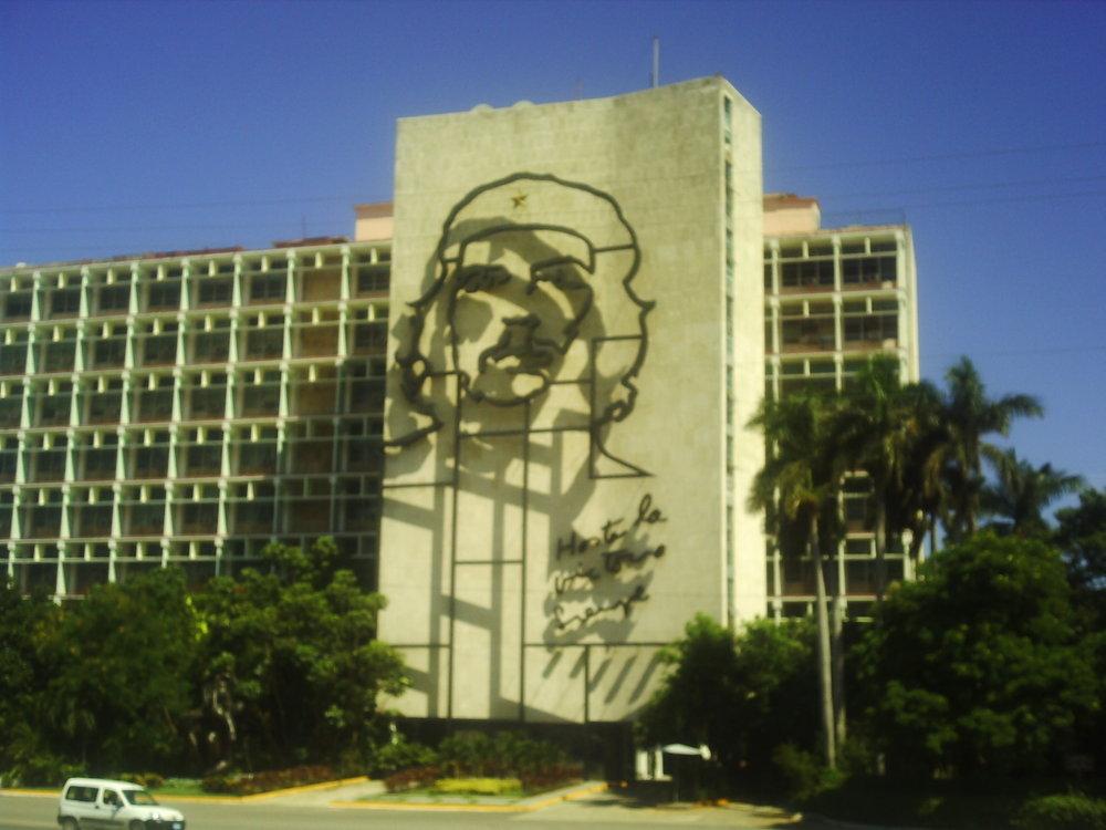 havana,cuba 2008