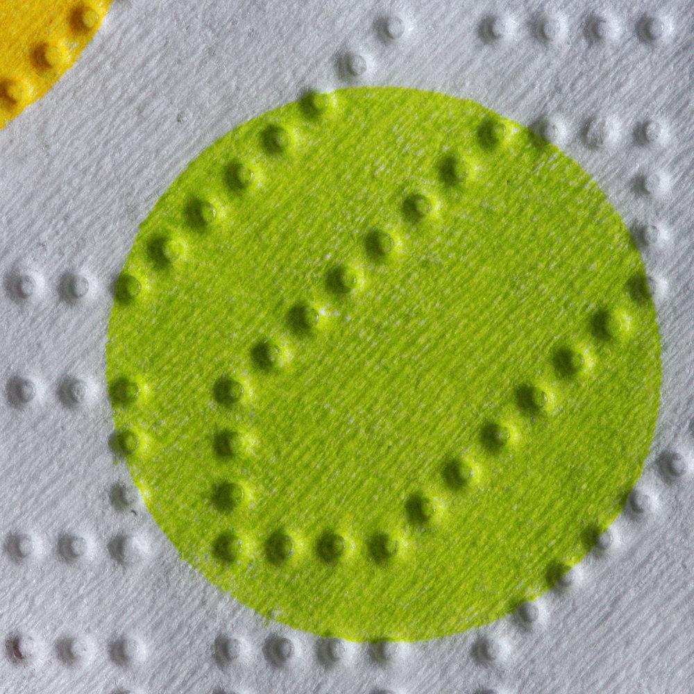 Mystery Dots
