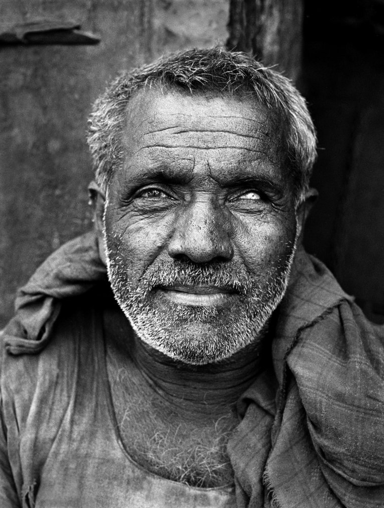 charcoal seller India