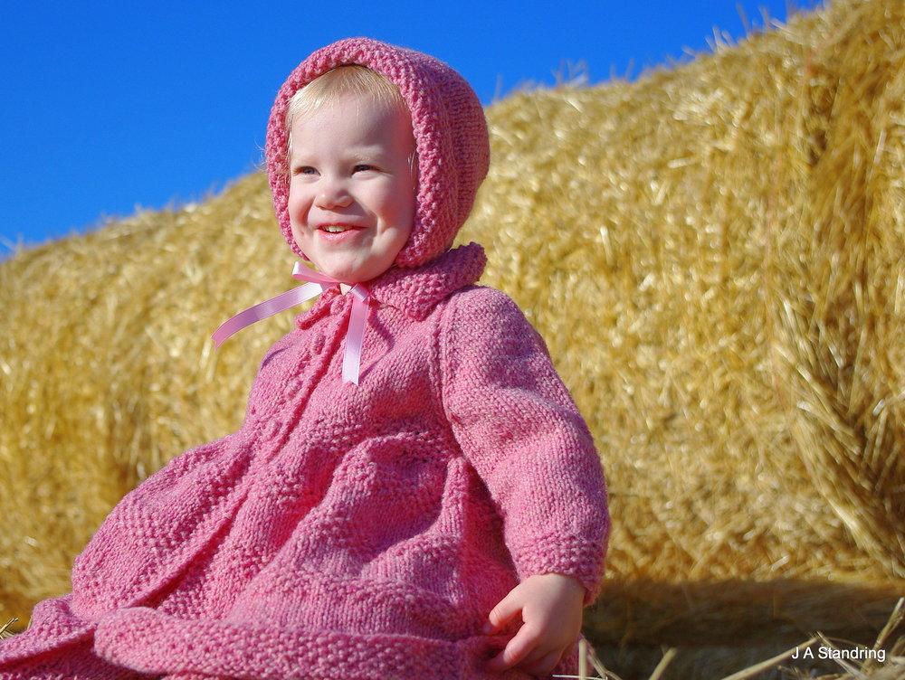Harvest Joy!