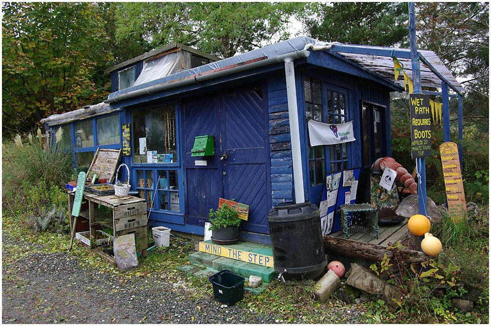 Skye Shop