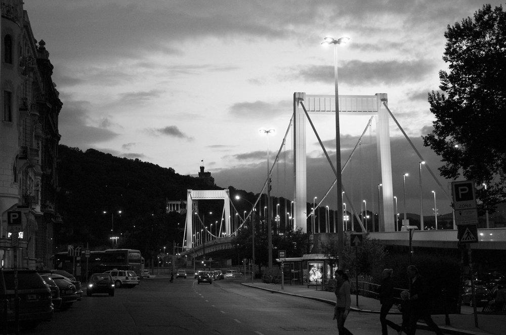 Elisabeth Bridge 3