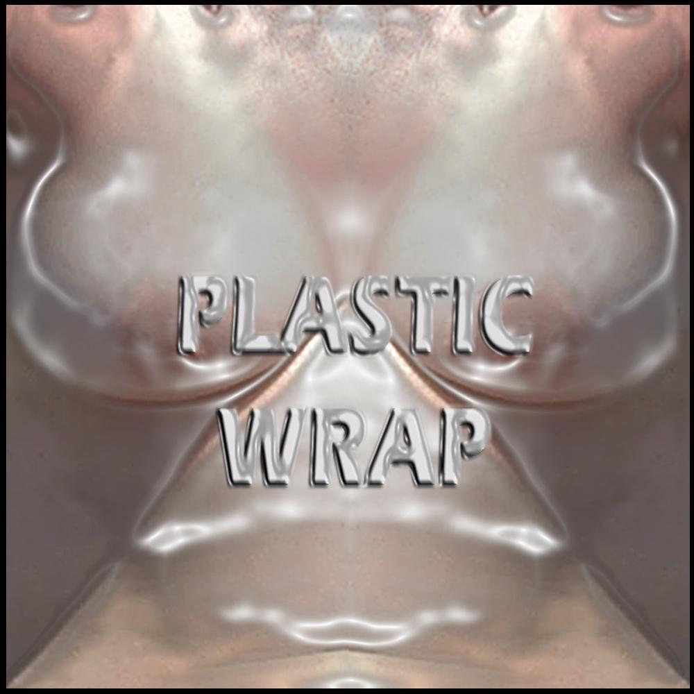 Plastic Wrap