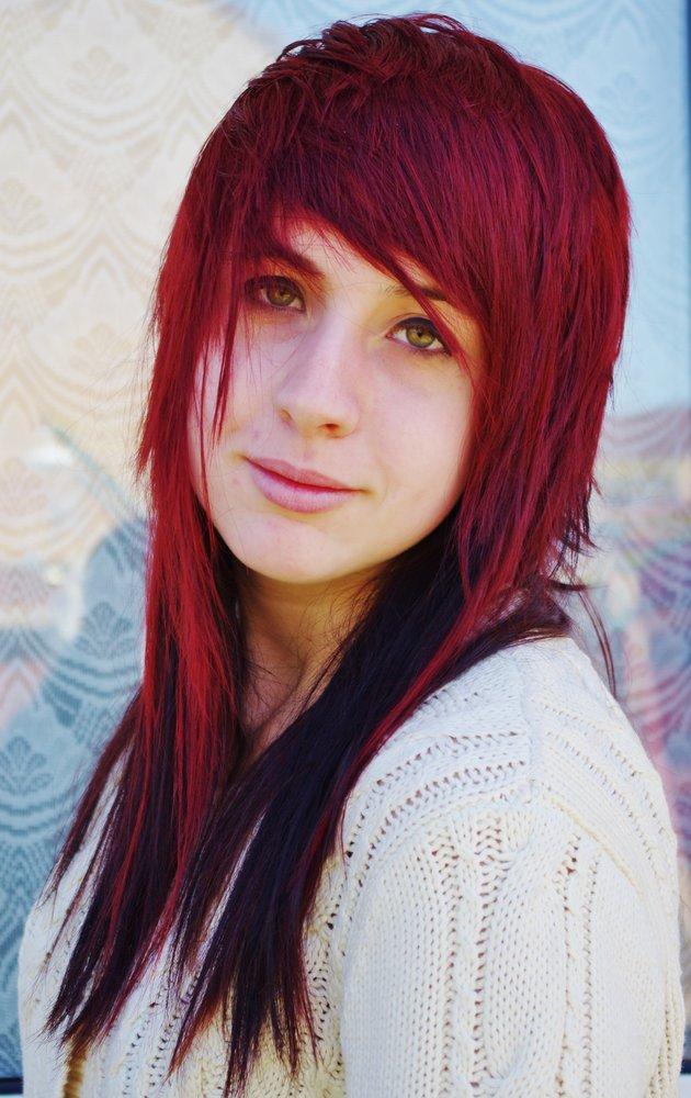 Just Katie