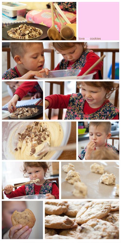 loveandcookies