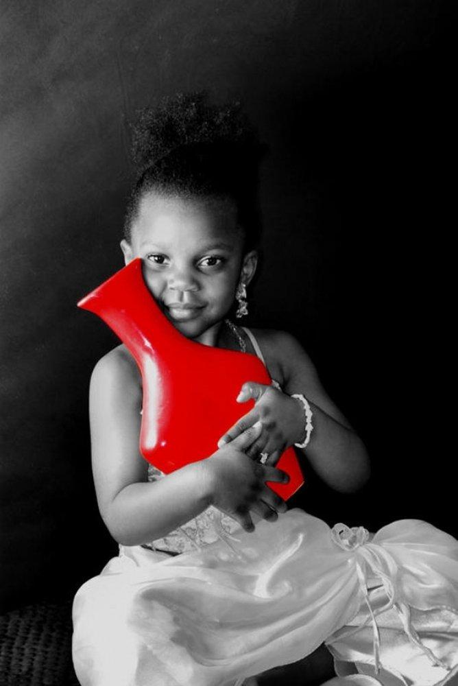 Red Vas