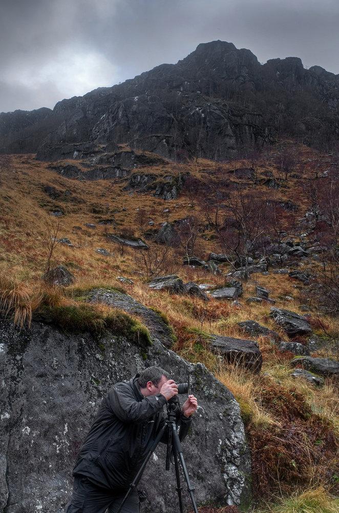 Landscape Shooter 2