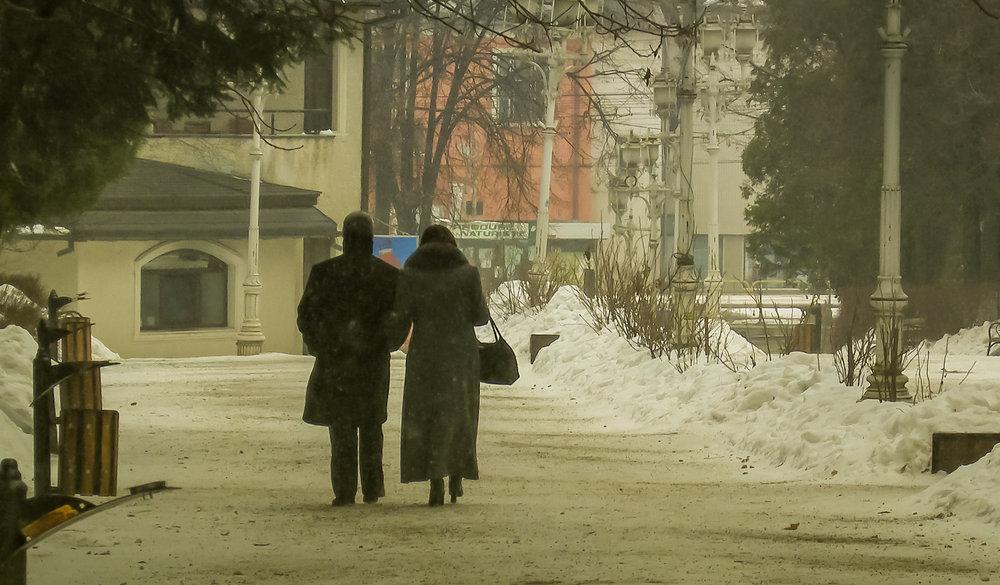 romantic walk2