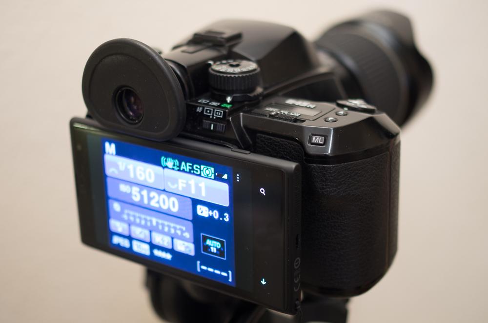 Pentax 645N-L10-20
