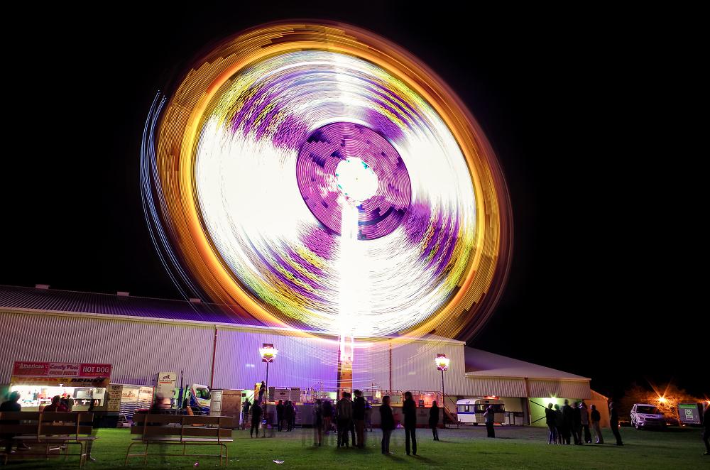 The Mega Whirly Ride Thingy