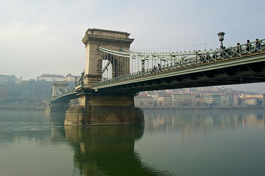 Chain Bridge 1