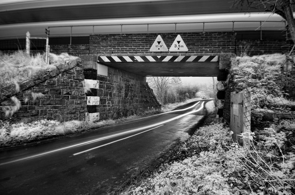 Bridge_141