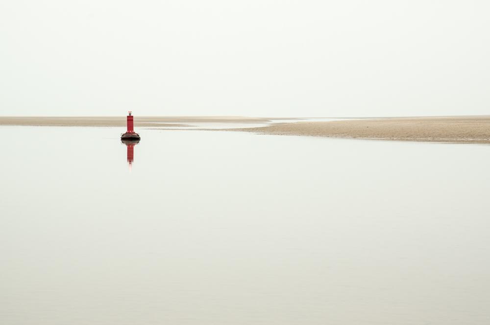Holkham Beach 1