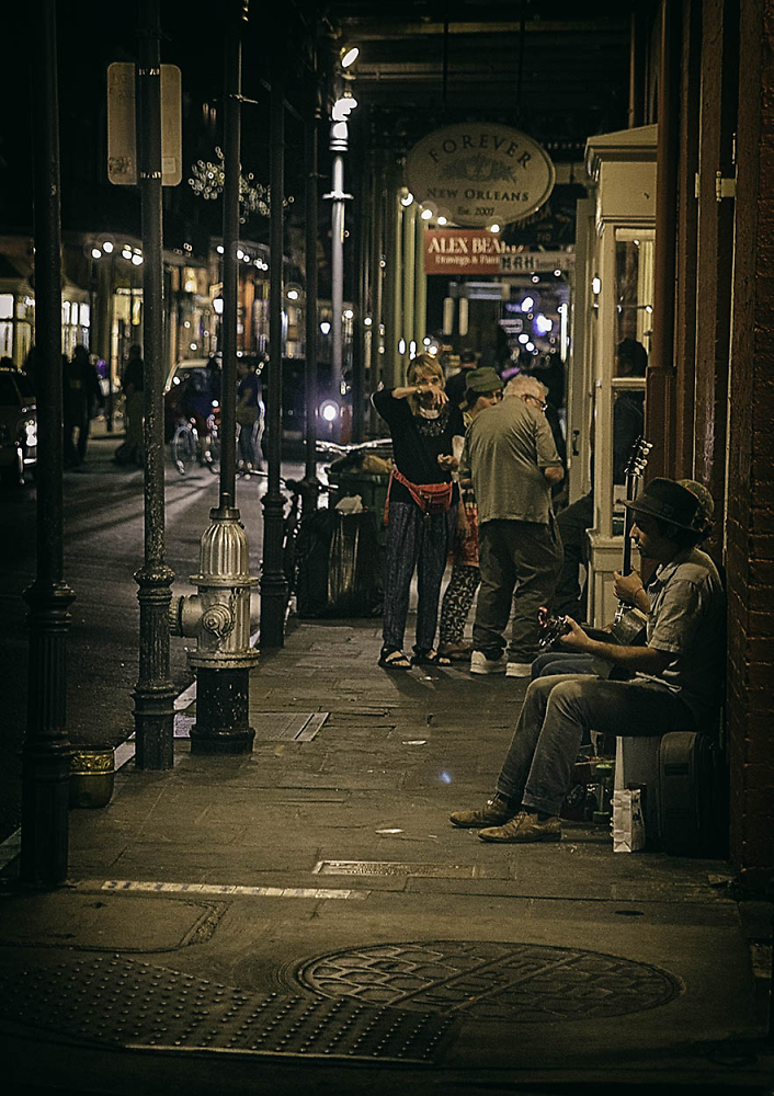 New Orleans  05