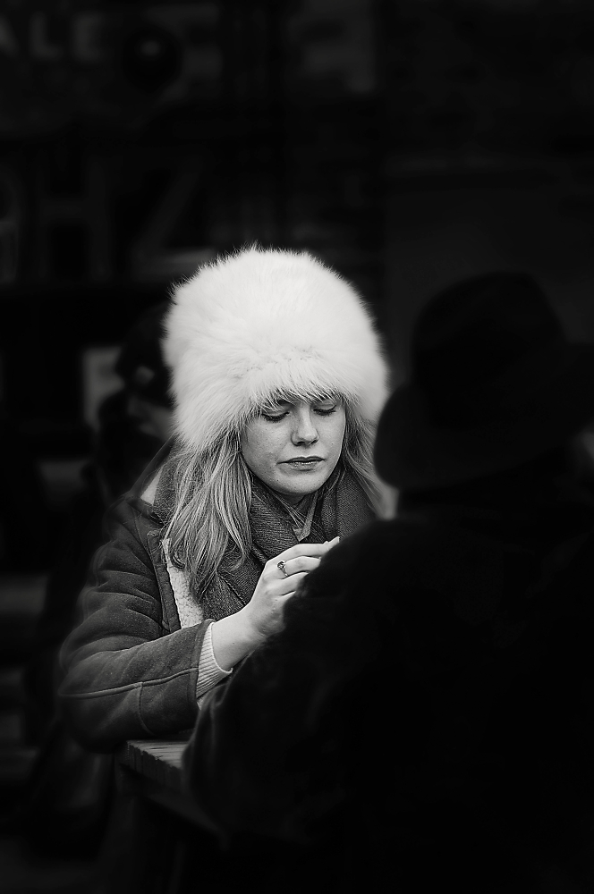 Streets of London  01