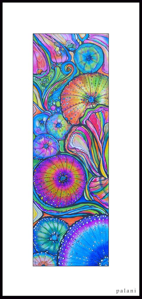 palani's Art
