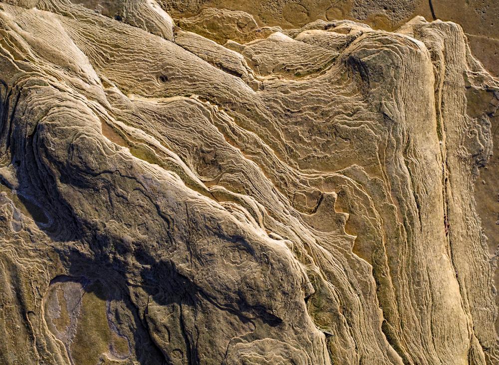 Rock Textures
