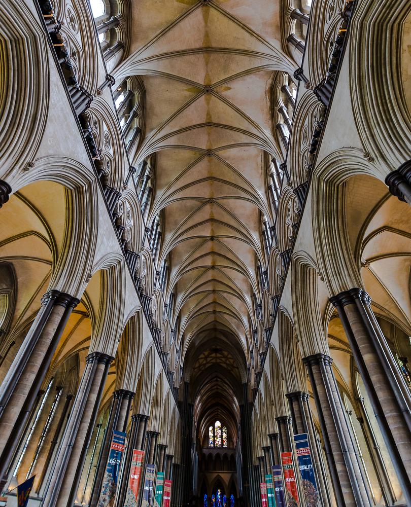 Salisbury Cathedral2