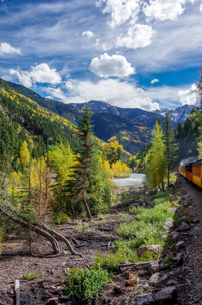 Rockies2