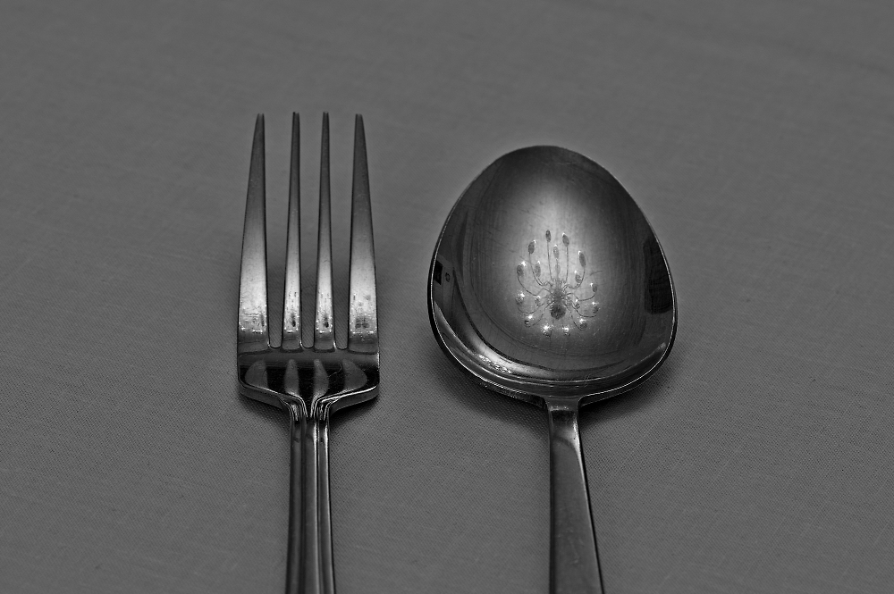 fine dining ?