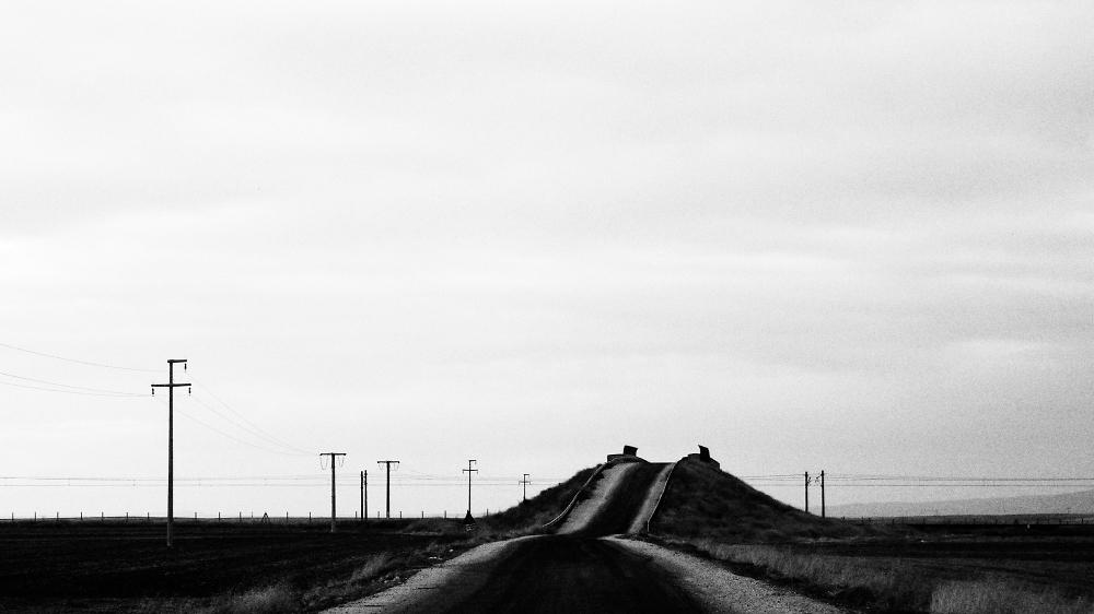 Road...