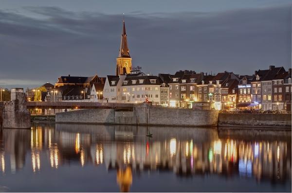 Sint Servaasbrug (v.2)