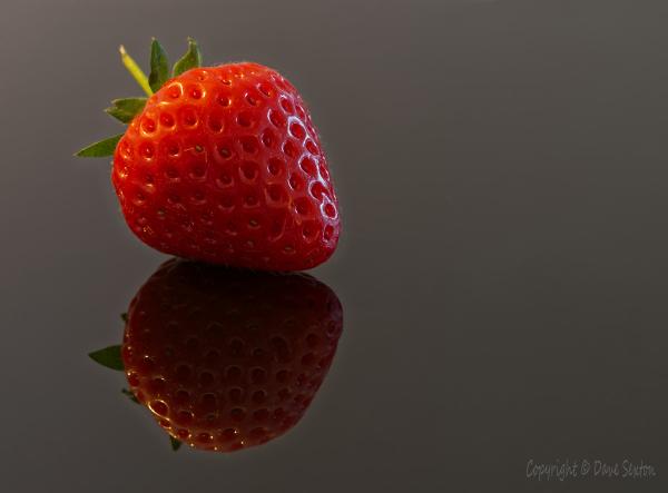 Sreawberry