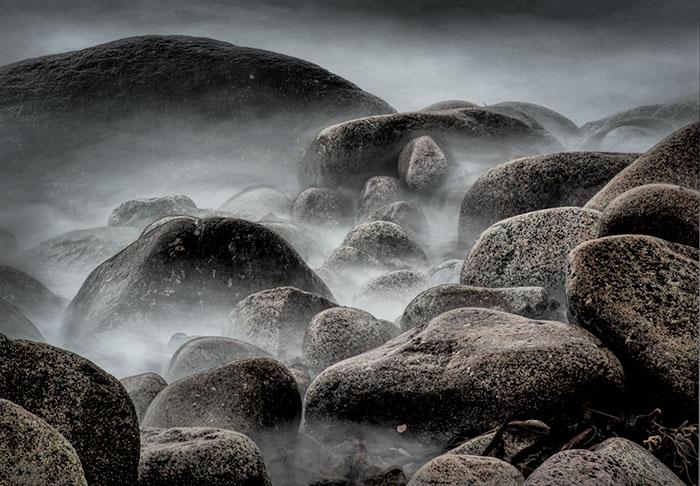 Tide Surge