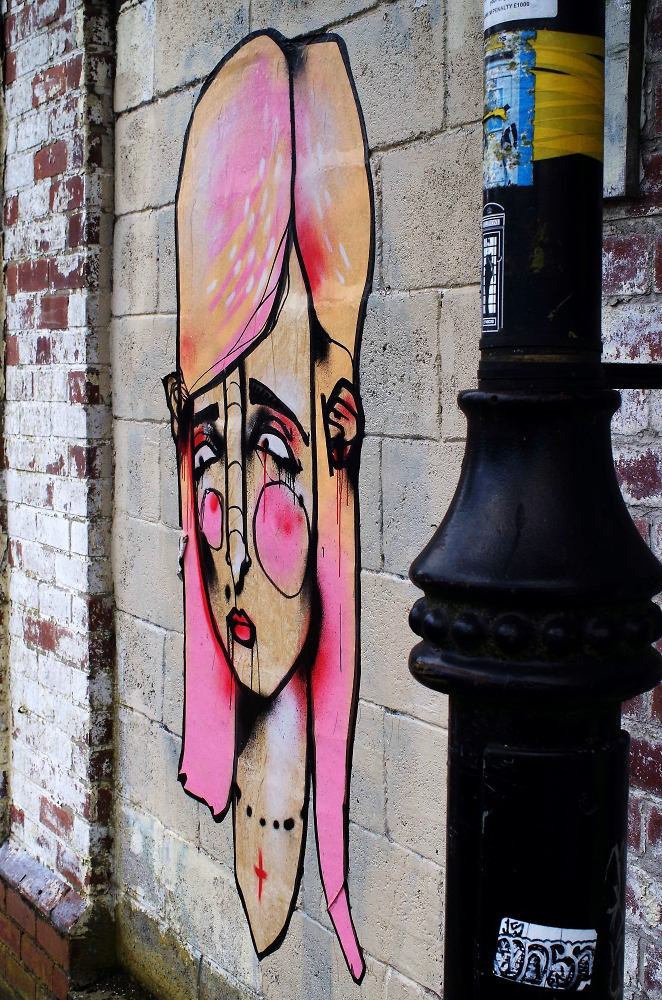 Ouseburn Newcastle