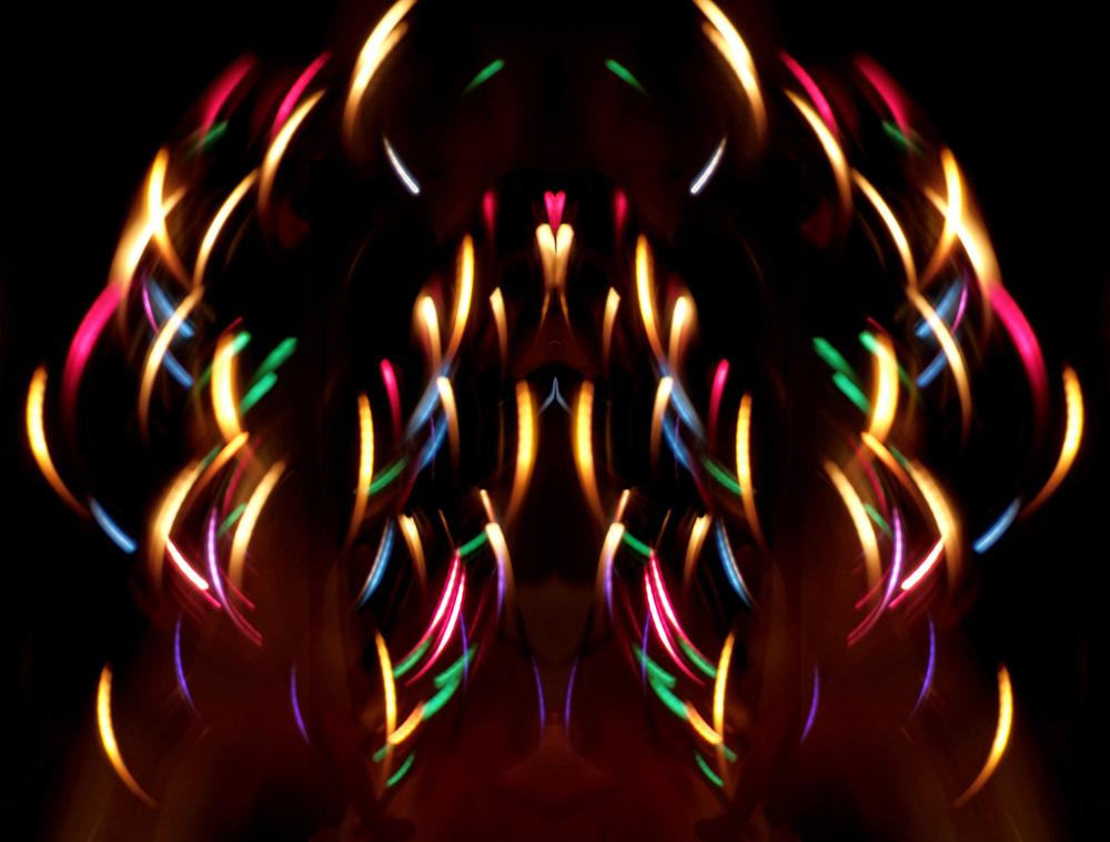 Fairylight Phoenix