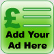 Add Your Advert