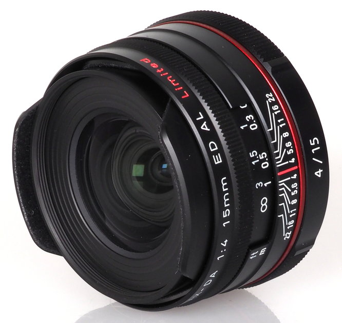 HD Pentax DA 15mm Limited (4)