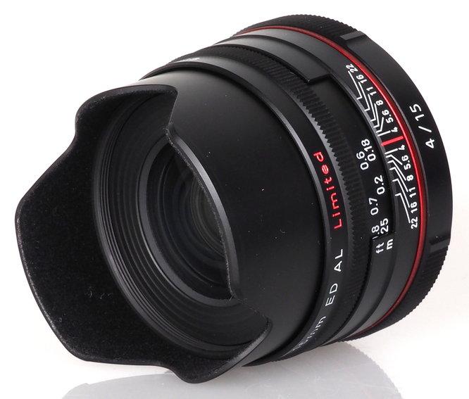 HD Pentax DA 15mm Limited (5)