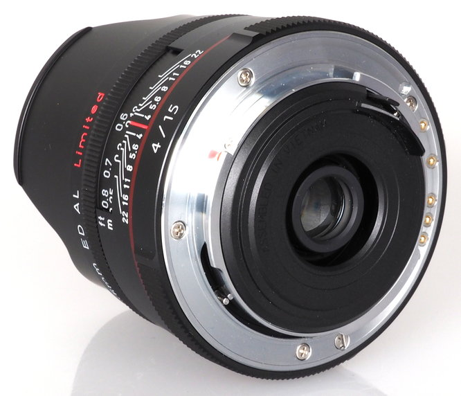 HD Pentax DA 15mm Limited (6)
