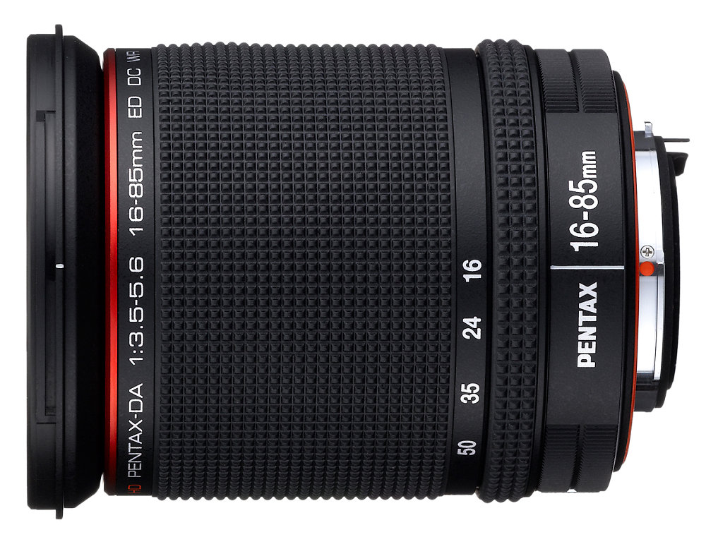 Pentax Lens 1414658630