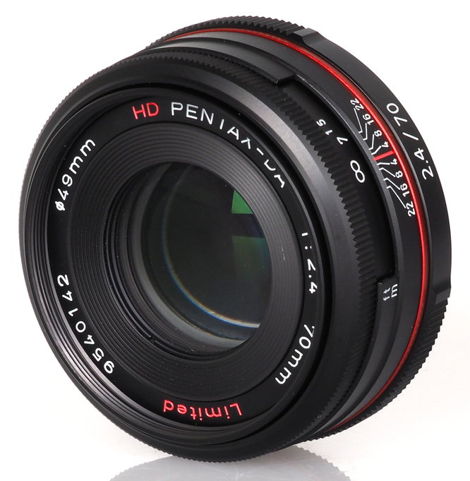 HD Pentax DA 70mm Limited (5)