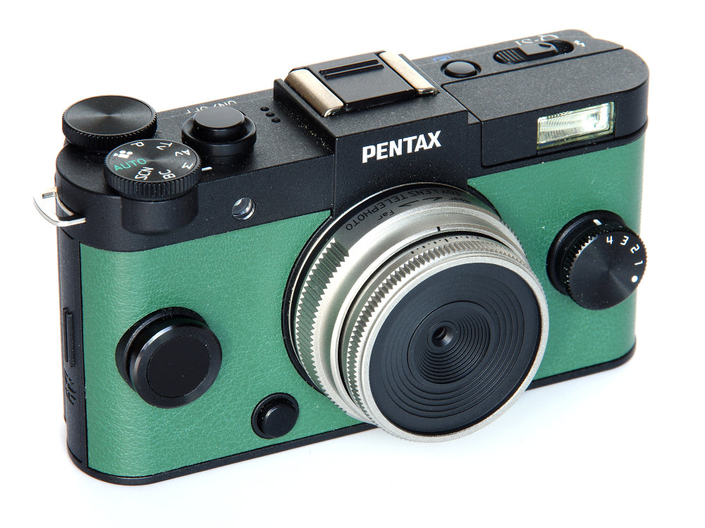 Pentax Q 05 On QS1 Cropped