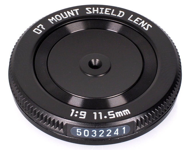 Pentax 07 Mount Shield Lens (3)
