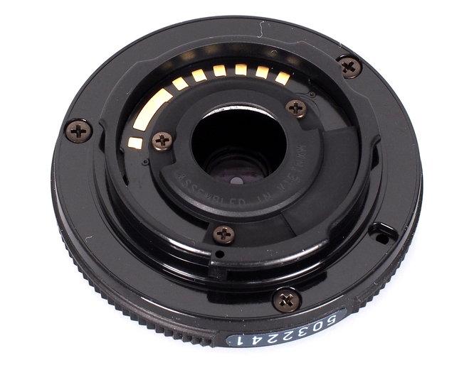 Pentax 07 Mount Shield Lens (4)