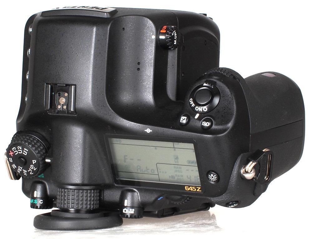 Pentax 645Z Large (14)
