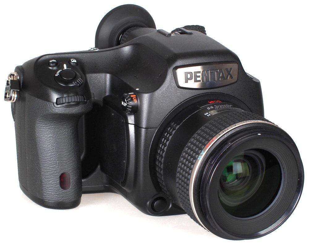 Pentax 645Z Large (5)