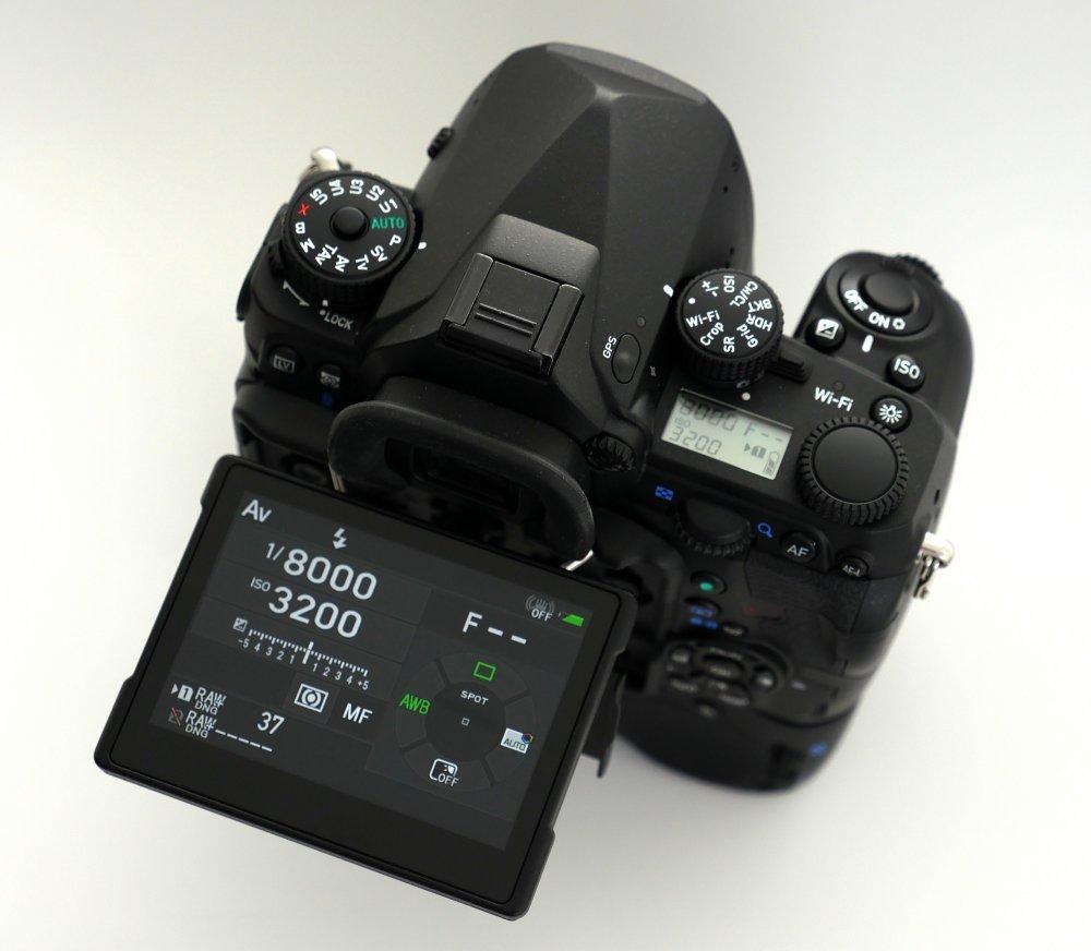 1/250 sec | f/3.5 | 33.0 mm | ISO 200