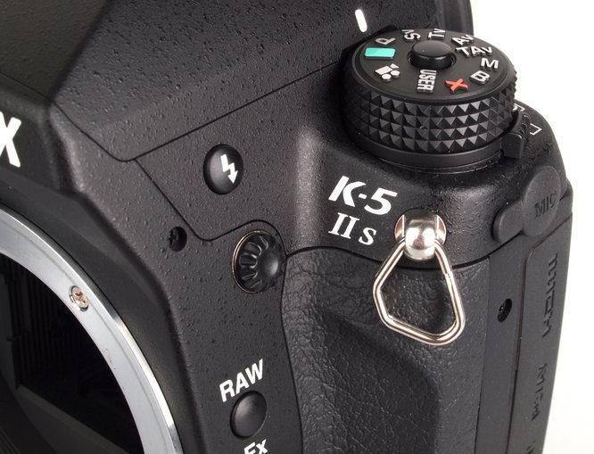 Pentax K5 IIs (13)
