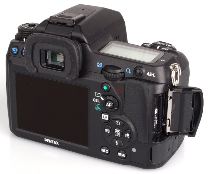 Pentax K5 IIs (17)