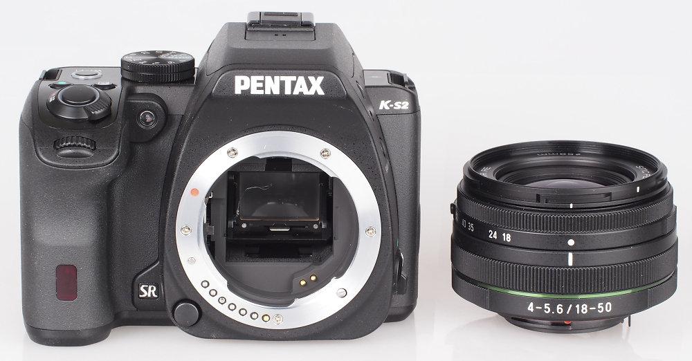 Pentax K S2 (9)