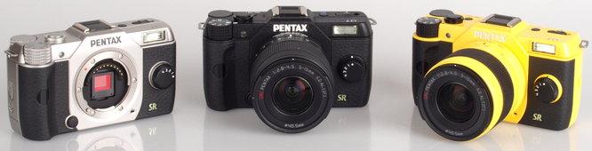 Pentax Q7 Colours (2)
