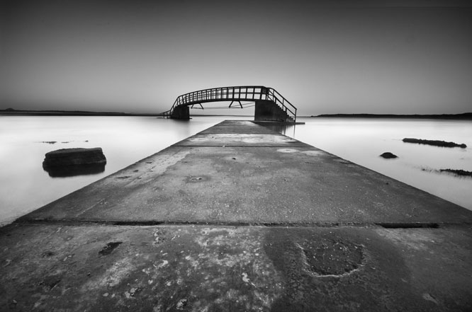 Bridge Composition