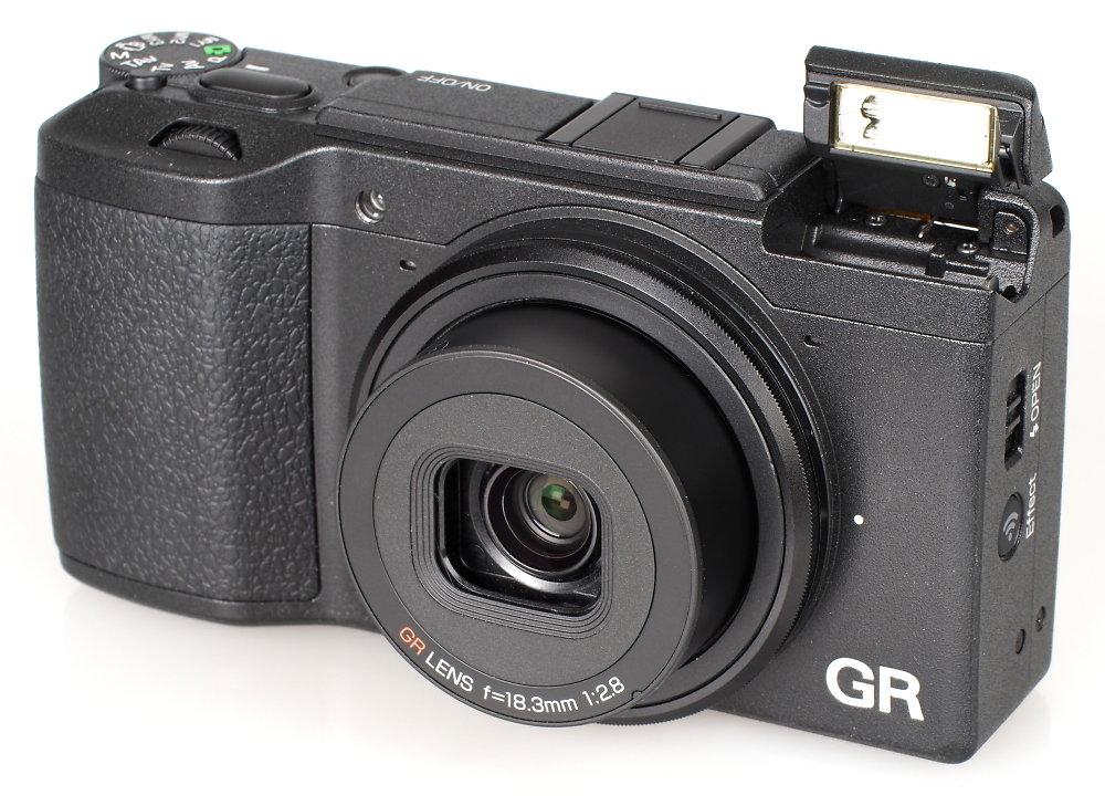 Ricoh GR II (4)
